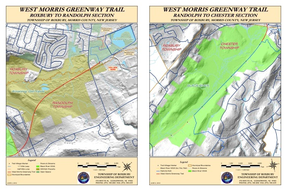 WMG Kiosk Map 2012.jpg